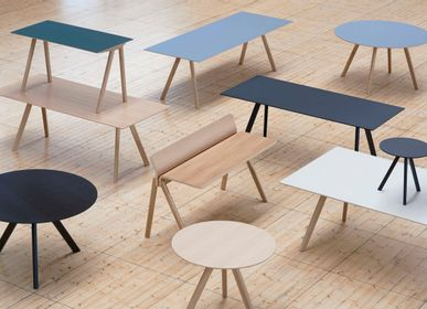 Desks - CPH collection - HAY