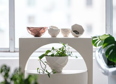 Objets de décoration - Pass on - NEO-TAIWANESE CRAFTSMANSHIP