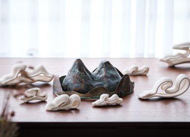 Decorative objects - Landscape - NEO-TAIWANESE CRAFTSMANSHIP