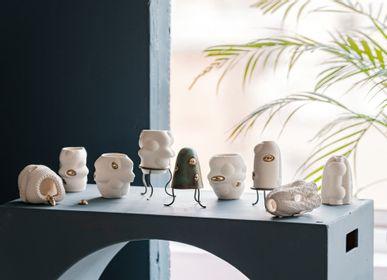 Decorative objects - Khiang - NEO-TAIWANESE CRAFTSMANSHIP
