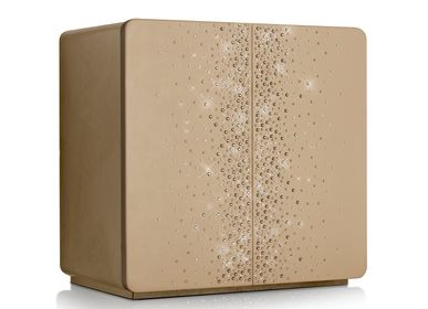 Chests of drawers - Alba nel Deserto - Safe - AGRESTI