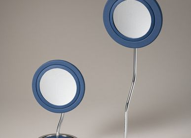 Meubles pour salle de bain - Miroir de table - LORENZI MILANO