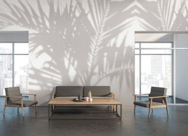 Wallpaper - UMBRA Wallpaper - LGD01 DECOR MURAL SUR MESURE