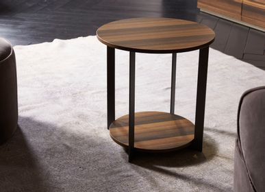 Tables basses - Table basse ICS - EMMEBI HOME ITALIAN STYLE