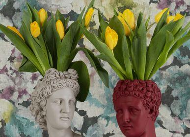 Vases - Hermes Vase - SOPHIA ENJOY THINKING