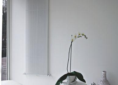 Bathroom radiators - BASICS radiator - TUBES RADIATORI