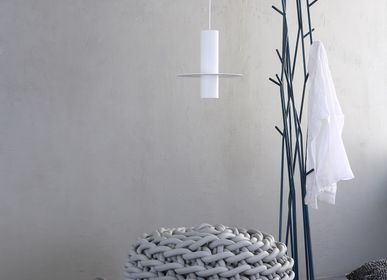 Design objects - Latva Coat stand - COVO