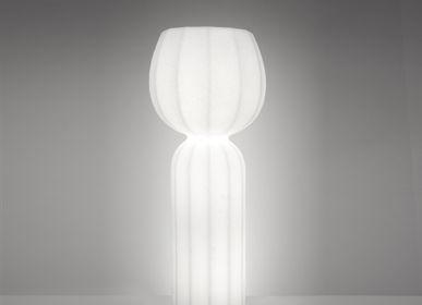 Floor lamps - Cucun - SLIDE