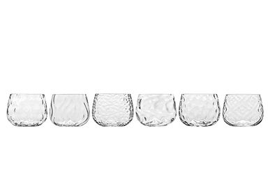 Verres - Verre à vin BEI - COVO