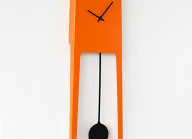Clocks - Aika wall clock - COVO