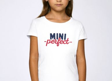 Apparel - T-Shirt enfant Mini Perfect - MONSIEUR TSHIRT