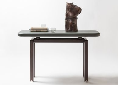 Console table - LLOYD CONSOLE - GIOBAGNARA