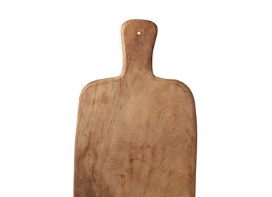 Kitchen utensils - ARVID Cutting board - AFFARI OF SWEDEN