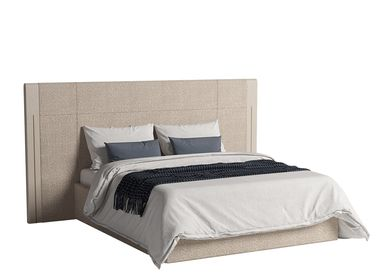 Beds - Astra bed - GREENKISS
