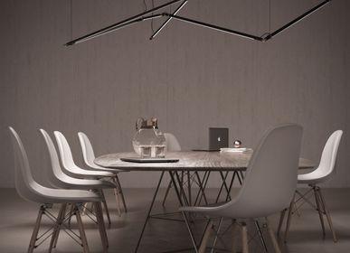 Hanging lights - COLIBRI MAGNETIC - PENDANT LAMP - MARTINELLI LUCE