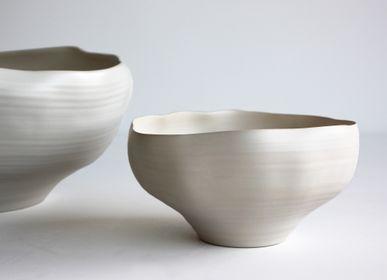 Design objects - FONTE 1 - Centerpiece - RINA MENARDI