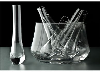 Carafes - NICE ON Ice vodka set - COVO