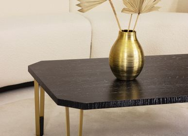 Dining Tables - IONIC Side and Coffee Table - INSIDHERLAND