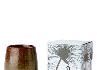 Bougies - RO Bougies parfumées - AFFARI OF SWEDEN