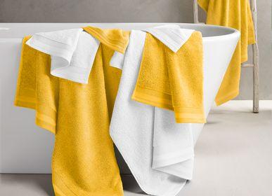 Bath towels - EXCELLENCE HAND TOWEL - DE WITTE LIETAER