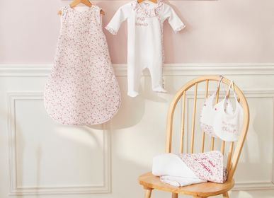 Childcare  accessories - Baby Sleeping Bags - BB&CO