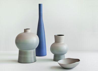 Céramique - SOLO - Centre de table - RINA MENARDI