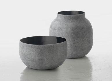 Vases - ESOPO - IMPERFETTOLAB