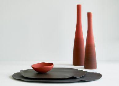 Design objects - SMALL SOLO - RINA MENARDI
