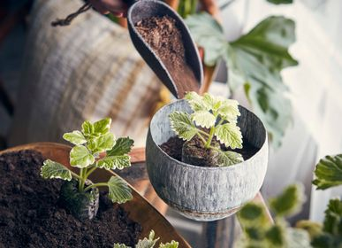 Garden accessories - FREJ Scoop - AFFARI OF SWEDEN