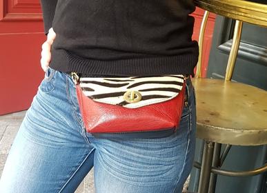 Bags and totes - Berlingot - AUGRÉ FRANCE