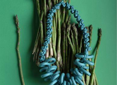 Design objects - Necklaces - NEO' DI ROSANNA CONTADINI