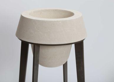 Vases - Capasa (vases) - PIMAR