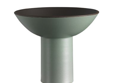 Ceramic - TANIT C BOWL - ROMETTI