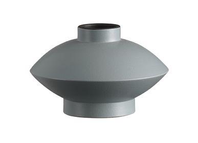 Ceramic - TANIT VASE B - ROMETTI