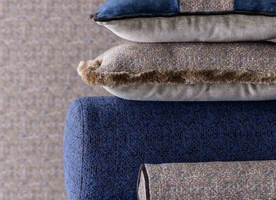 Coussins textile - THICK collection coussins - L'OPIFICIO