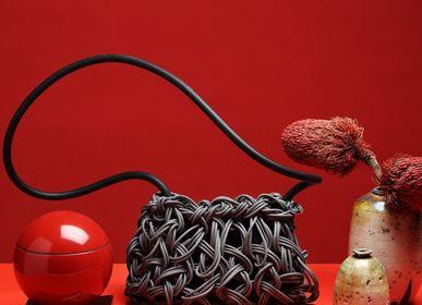 Bags and totes - Handbags - NEO' DI ROSANNA CONTADINI