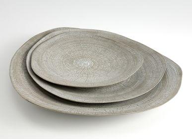 Design objects - MEDIUM TRIANGOLO - RINA MENARDI