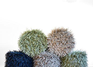 Design objects - NEO' poufs - NEO' DI ROSANNA CONTADINI