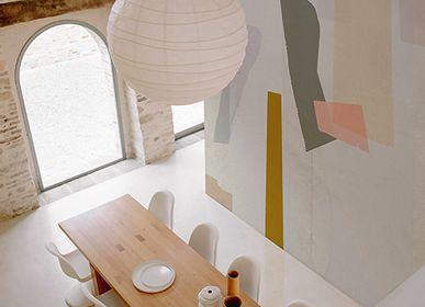Papiers peints - Papier peint PAPERCUT - WALL&DECÒ
