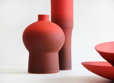 Objets design - MAXI REINE - RINA MENARDI
