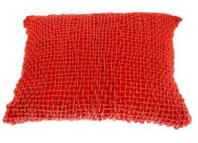 Cushions - NEO' cushions - NEO' DI ROSANNA CONTADINI