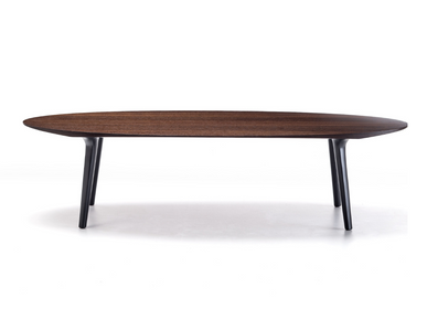 Dining Tables - ADEMAR TABLE - BROSS