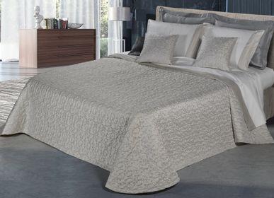 Bed linens - Bed linen NICOLE - VILLAFLORENCE