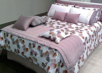 Bed linens - Bed linen EMPRIME' Des. ACERO - VILLAFLORENCE