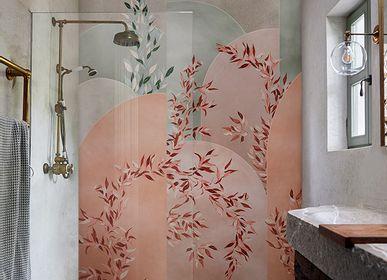 Wallpaper - VIVIDO Wall covering - WALL&DECÒ