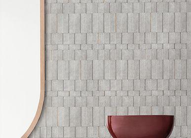 Wallpaper - NORI wallpaper - WALL&DECÒ