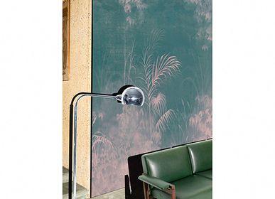 Wallpaper - YOU TOO Wallpaper - WALL&DECÒ