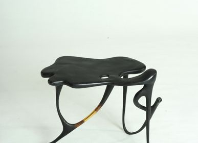 Other tables - Ink Side Table B - MASAYA