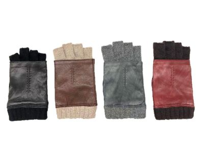 Apparel - CHIESE (Ladies Glove) - S'AMUSER