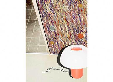 Wallpaper - STARLIGHT Wallpaper - WALL&DECÒ